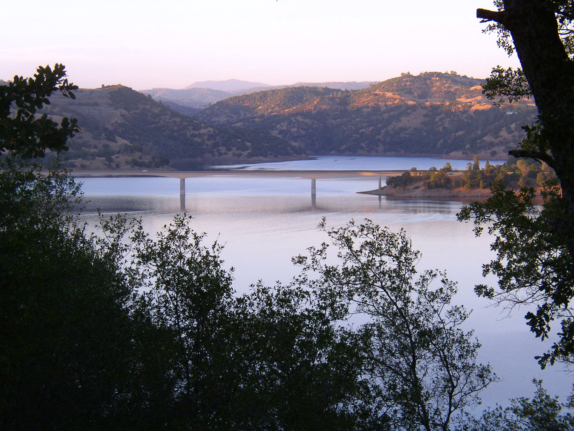 planning_facility_new_9melones_lake.jpg